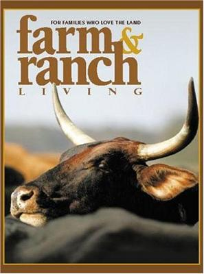 Farm & Ranch Living